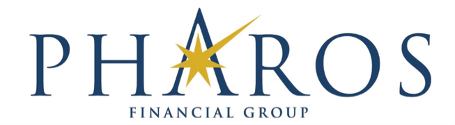 Pharos Financial Group