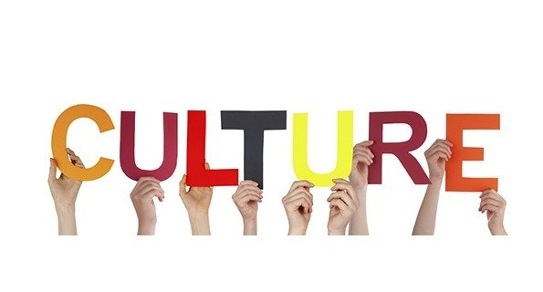 Forget the core values – here's how to really identify the culture