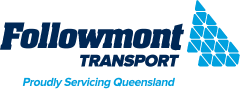 Followmont Transport