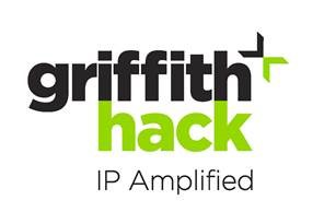Griffith Hack IP