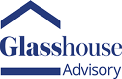 Glasshouse Advisory